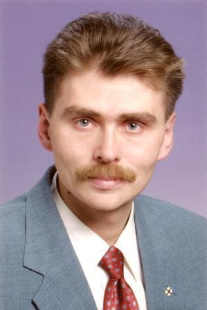 http://izput.narod.ru/ibivanov.jpg