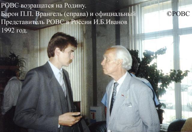 http://izput.narod.ru/kio9.jpg